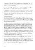 AVBWasserV - Seite 6