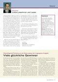 Gute Bekannte - Stadtwerke Gotha - Seite 3