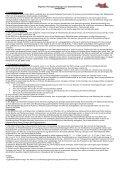 Vertrag über die Lieferung von Strom - Stadtwerke Gotha - Page 2