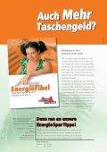 Gute Bekannte - Stadtwerke Gotha - Page 2