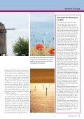 Gute Bekannte - Stadtwerke Gotha - Page 5