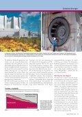 Gute Bekannte - Stadtwerke Gotha - Seite 5