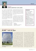 Gute Bekannte - Stadtwerke Gotha - Page 3