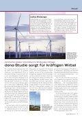 Gute Bekannte - Stadtwerke Gotha - Page 7