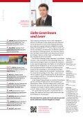 1/2013 - Stadtwerke Gotha - Page 2