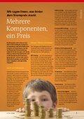 1/2013 - Stadtwerke Gotha - Page 3