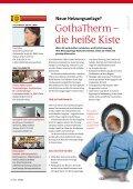 1/2013 - Stadtwerke Gotha - Page 7