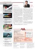 Energie bewusst und effizient nutzen - Stadtwerke Gotha - Page 2