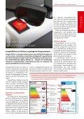 Energie bewusst und effizient nutzen - Stadtwerke Gotha - Page 3