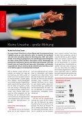 Energie bewusst und effizient nutzen - Stadtwerke Gotha - Page 4