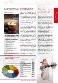 Energie bewusst und effizient nutzen - Stadtwerke Gotha - Page 5