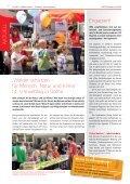 Energie bewusst und effizient nutzen - Stadtwerke Gotha - Page 6
