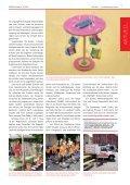 Energie bewusst und effizient nutzen - Stadtwerke Gotha - Page 7