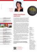 ENERGIE - Stadtwerke Gotha - Page 2