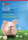 2/2013 - Stadtwerke Gotha - Page 5