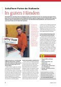 2/2013 - Stadtwerke Gotha - Page 6