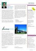 Zum Anbeißen Zum Abkühlen - Stadtwerke Gotha - Page 3