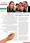 Zum Anbeißen Zum Abkühlen - Stadtwerke Gotha - Page 4