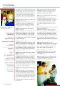 Zum Anbeißen Zum Abkühlen - Stadtwerke Gotha - Page 6