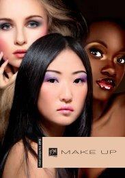 Make-up - Dipinto