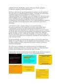 Formandsberetningen - DOPS - Page 2