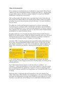 Formandsberetningen - DOPS - Page 5