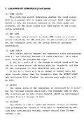 3070 - Fostex - Page 4