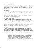 3070 - Fostex - Page 6