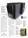 NF-1A 4pp Broc 18/1/00 (Page 5) - Fostex - Page 3
