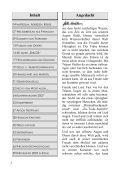 Geistliche Abendmusik am 12. Mai 2007 um 20 Uhr in der ... - Page 2