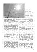 Geistliche Abendmusik am 12. Mai 2007 um 20 Uhr in der ... - Page 3