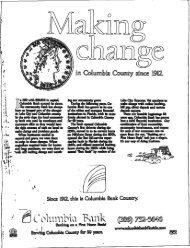 Files/Lake City - Columbia County Magazine Page 3 - Chad Stewart