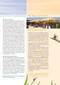 electri.city 02/2011 - Stadtwerke Greven - Seite 5