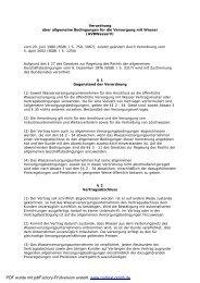 PDF wurde mit pdfFactory-Prüfversion erstellt. www.context-gmbh.de