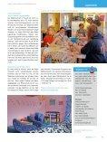 Mädchentreff Husum - Stadtwerke Husum - Seite 2