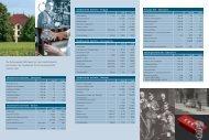 Zahlenspiegel 2005.qxp - Stadtwerke Iserlohn