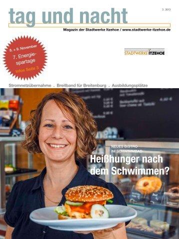 PDF, 6,2 MB - Stadtwerke Itzehoe