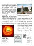 Download - Stadtwerke Itzehoe - Seite 2