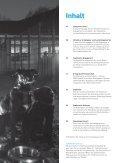 Dezember 2013 - Stadtwerke Kiel - Seite 2