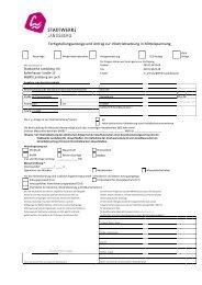 Page 1 Fertigstellungsanzeige und Antrag zur Inbetriebsetzung in ...