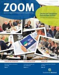 Zoom ansehen (1,6 MB) - Stadtwerke Nettetal GmbH