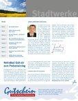 Zoom ansehen (1,6 MB) - Stadtwerke Nettetal GmbH - Seite 2
