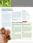 Zoom ansehen (1,6 MB) - Stadtwerke Nettetal GmbH - Seite 4