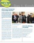 Zoom ansehen (1,6 MB) - Stadtwerke Nettetal GmbH - Seite 6