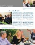 Zoom ansehen (1,6 MB) - Stadtwerke Nettetal GmbH - Seite 7