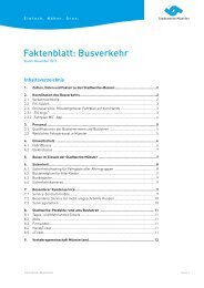 Download als PDF - Stadtwerke Münster