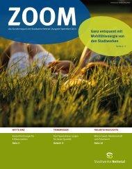 Zoom ansehen (1,5 MB) - Stadtwerke Nettetal GmbH