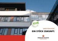 swos-broschuere-passivhaus-web - Stadtwerke Osnabrück