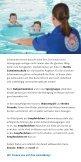 Kurse im Überblick! Broschüre downloaden - Nettebad - Seite 3