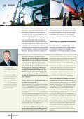 Ausgabe 3 2011 - Stadtwerke Osnabrück - Seite 6